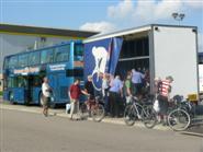 Bike bus1