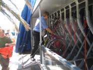 Bike bus2