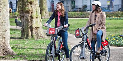 santander-cycles-park_rdax_400x200