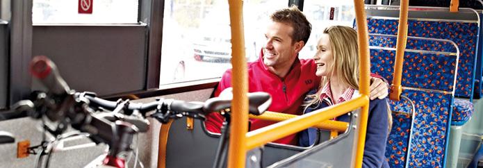 Bike_Bus