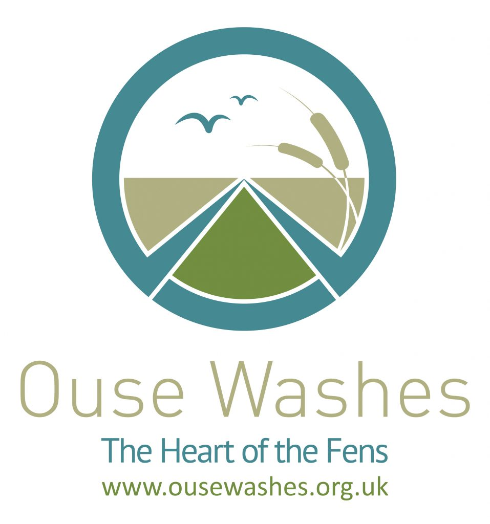 OuseWashes-logo-website-RGB