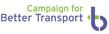 campaign-for-better-transport