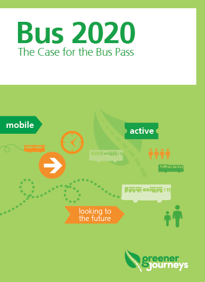 bus-2020-the-case-of-the-bus-pass