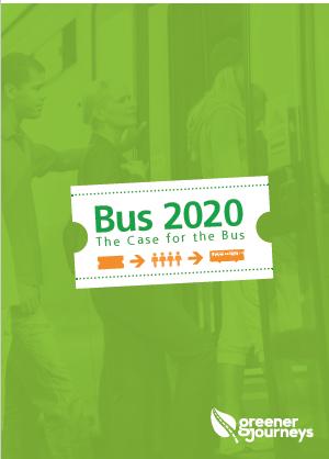 bus-2020