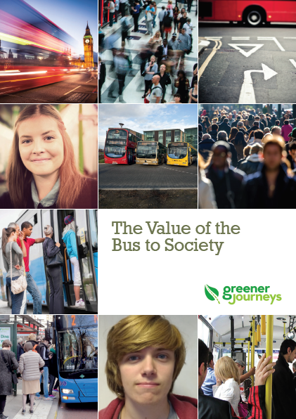the-value-of-the-bus-to-society