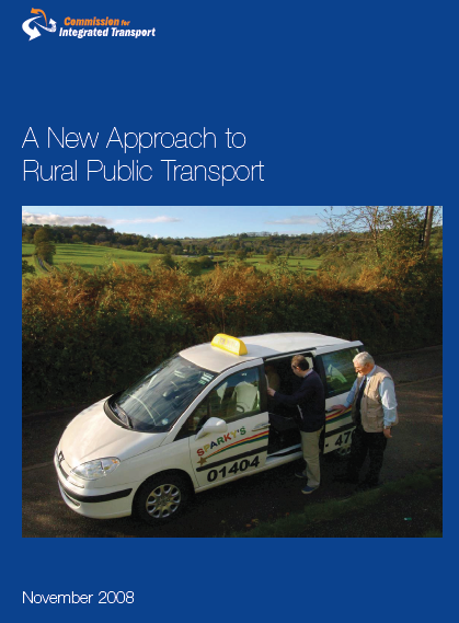 new-approach-to-rural-transport