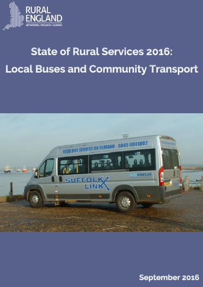 state-of-rural-transport